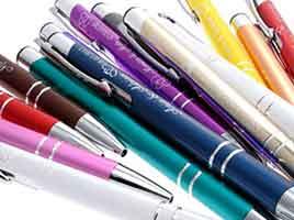 Лучшие индивидуальные ручки по невысокой цене