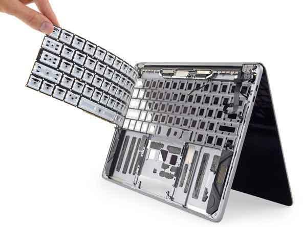 7 решений для исправления того, что клавиатура iPhone не отображается