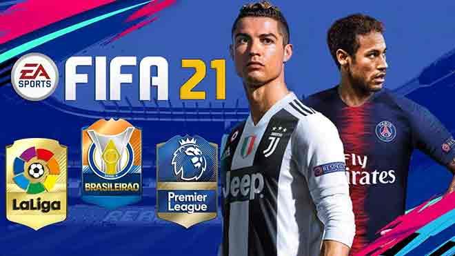 Руководство: как покупать более дешевых игроков в FIFA 21