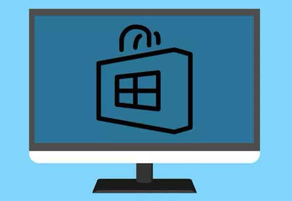 4 решения, когда Microsoft Store нет в Windows 10