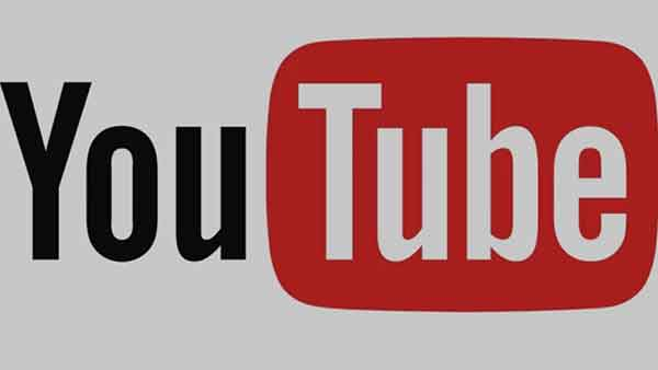 Как редактировать видео на YouTube
