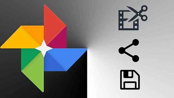10 лучших советов по редактированию видео в Google Фото