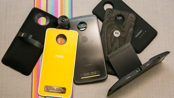 Как скачать и установить драйверы Motorola