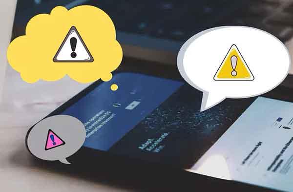 Уведомления Android 11 не работают, 6 решений