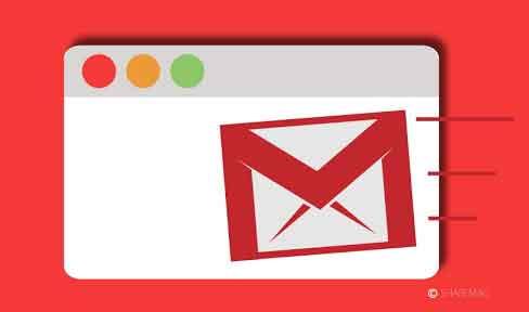 7 решений, когда уведомления Gmail не работают в Chrome в Windows 10