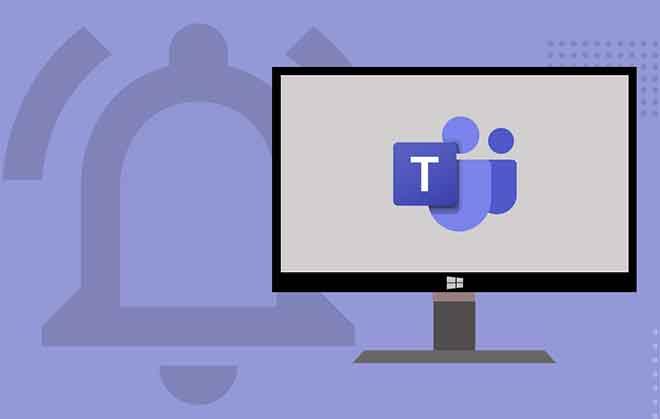 3 решения, когда уведомления Microsoft Teams не работают в Windows 10