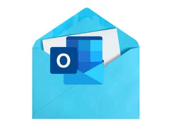 Outlook не открывается?  10 решений