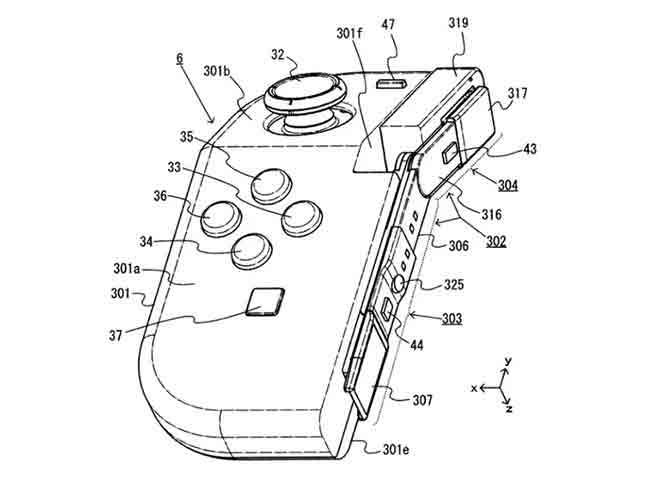 Nintendo Switch Pro: слухи, цена и дата выхода