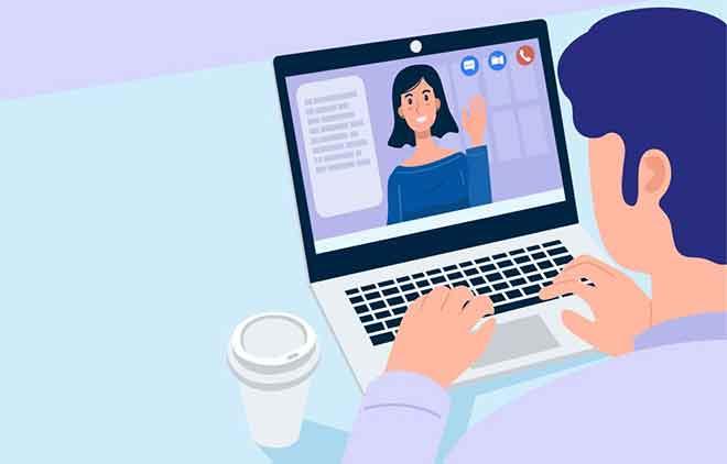 Почему я не вижу себя в Zoom: Руководство по решению проблем с видео