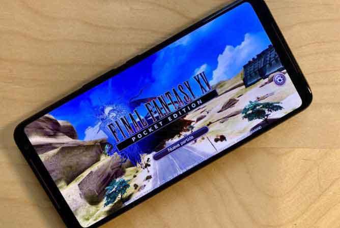 Ролевые игры для Android, лучшие