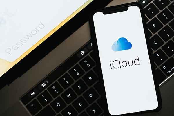 Связка ключей ICloud, как включить и использовать систему Apple
