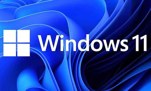 Устранение проблем со звуком в Windows 11