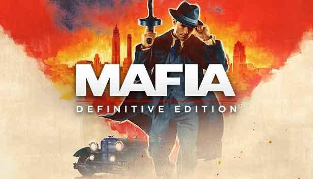 Как исправить проблемы с Mafia Definitive Edition на ПК с Windows, сбои, черные экраны и т. Д.