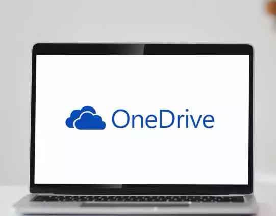 Как восстановить удаленные файлы в OneDrive