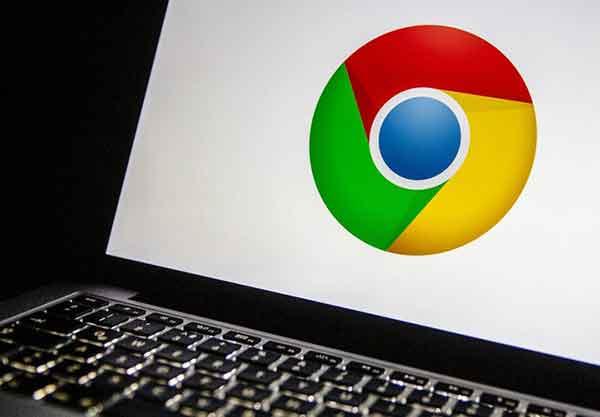 Как перезапустить браузер Google Chrome