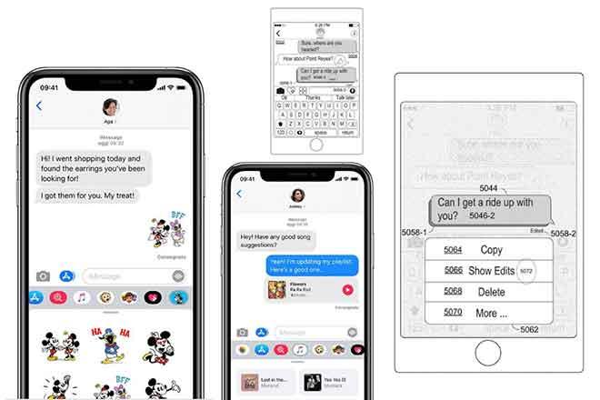 11 решений, чтобы исправить ошибку активации iMessage на iPhone?