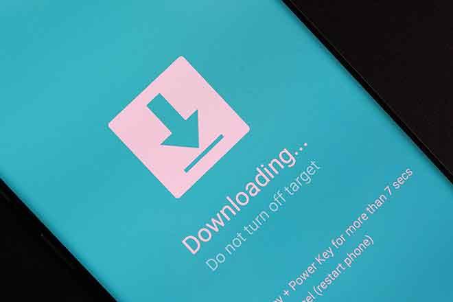 Как разблокировать загрузчик Samsung Galaxy A42 5G
