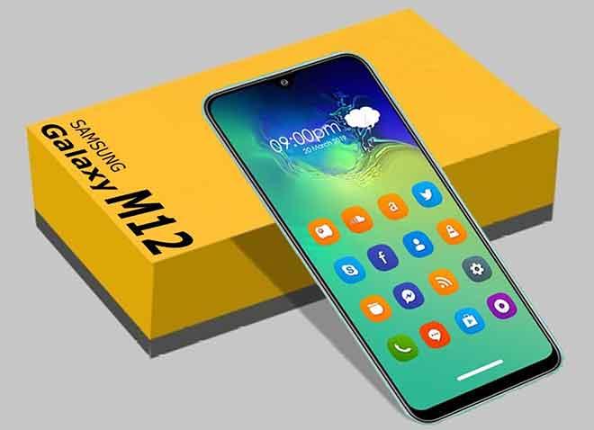 Как получить root права на Samsung Galaxy M12 с помощью Magisk