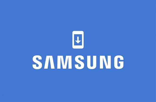 Скачать Samloader Tool: загрузка обновлений прошивки для Samsung Galaxy