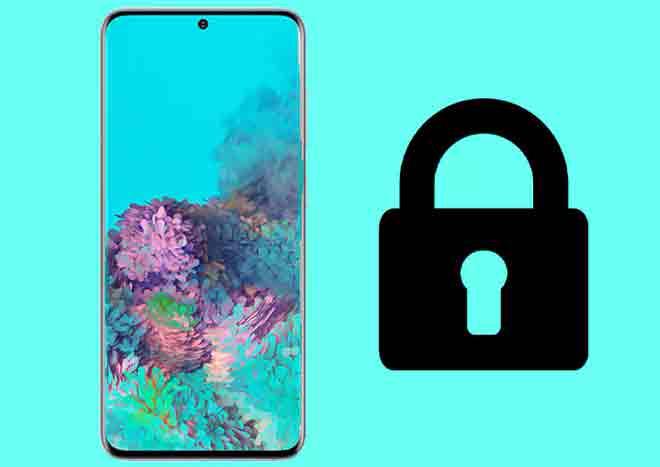 Как разблокировать загрузчик на Samsung Galaxy S21, S21 +, S21 Ultra