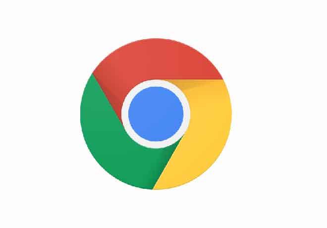 7 решений для ошибки белого экрана Google Chrome в Windows 10