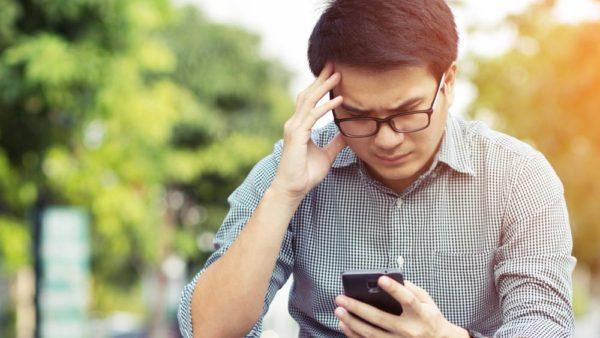Как восстановить удаленные SMS с Android