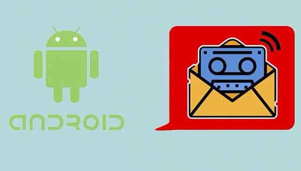 Исправлен телефонный звонок Android, идущий прямо на голосовую почту.
