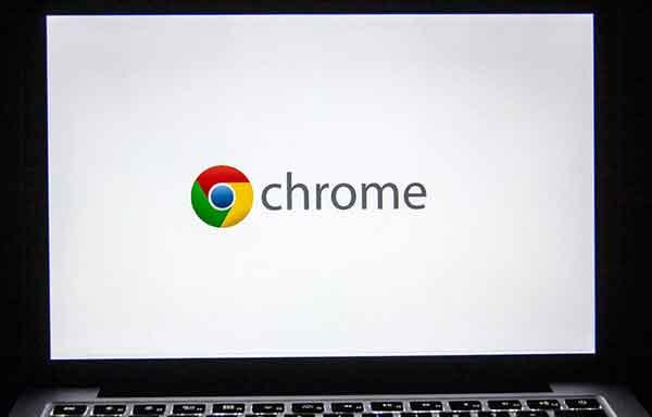 Как транслировать из Google Chrome на ТВ