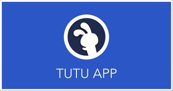 Магазин TutuApp, руководство по загрузке и использованию для iPhone и Android
