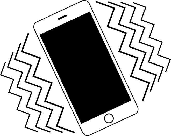 10 решений, когда вибрация не работает на телефонах Samsung Galaxy