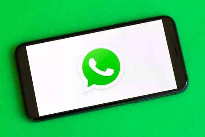 10 решений, когда WhatsApp не отправляет сообщения на Android и iOS