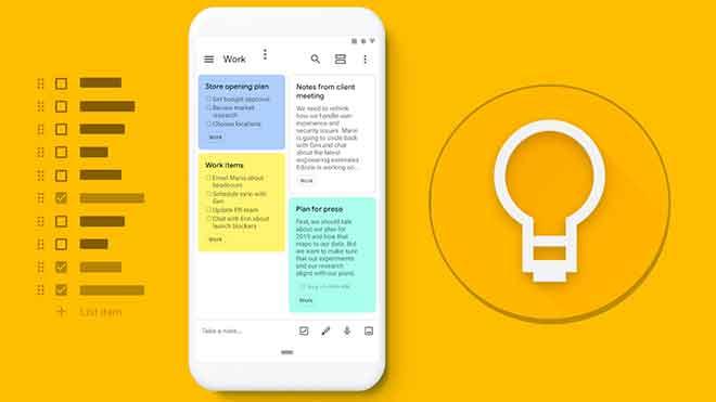 5 решений, когда виджет панели поиска Google отсутствует на Android