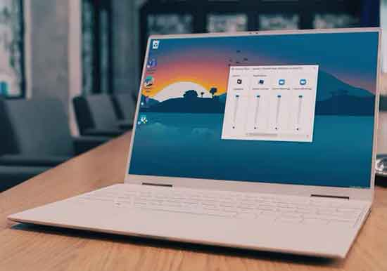 Windows 10 не определяет наушники, 9 решений