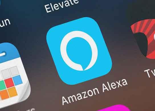Как настроить и использовать приложения Alexa на iPhone