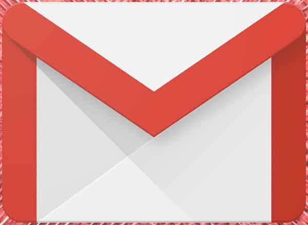 Как пометить все письма как прочитанные в Gmail