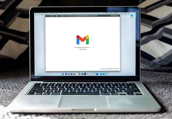 Создать учетную запись Gmail без номера телефона, 5 способов