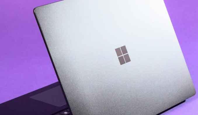Как записывать звук в Windows 10