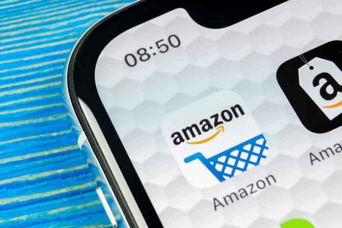 Как выйти из Amazon на всех устройствах